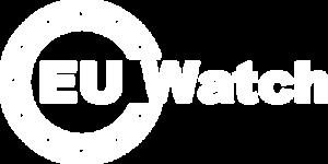 Logo EUWATCH