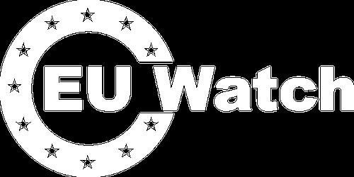 EU Watch