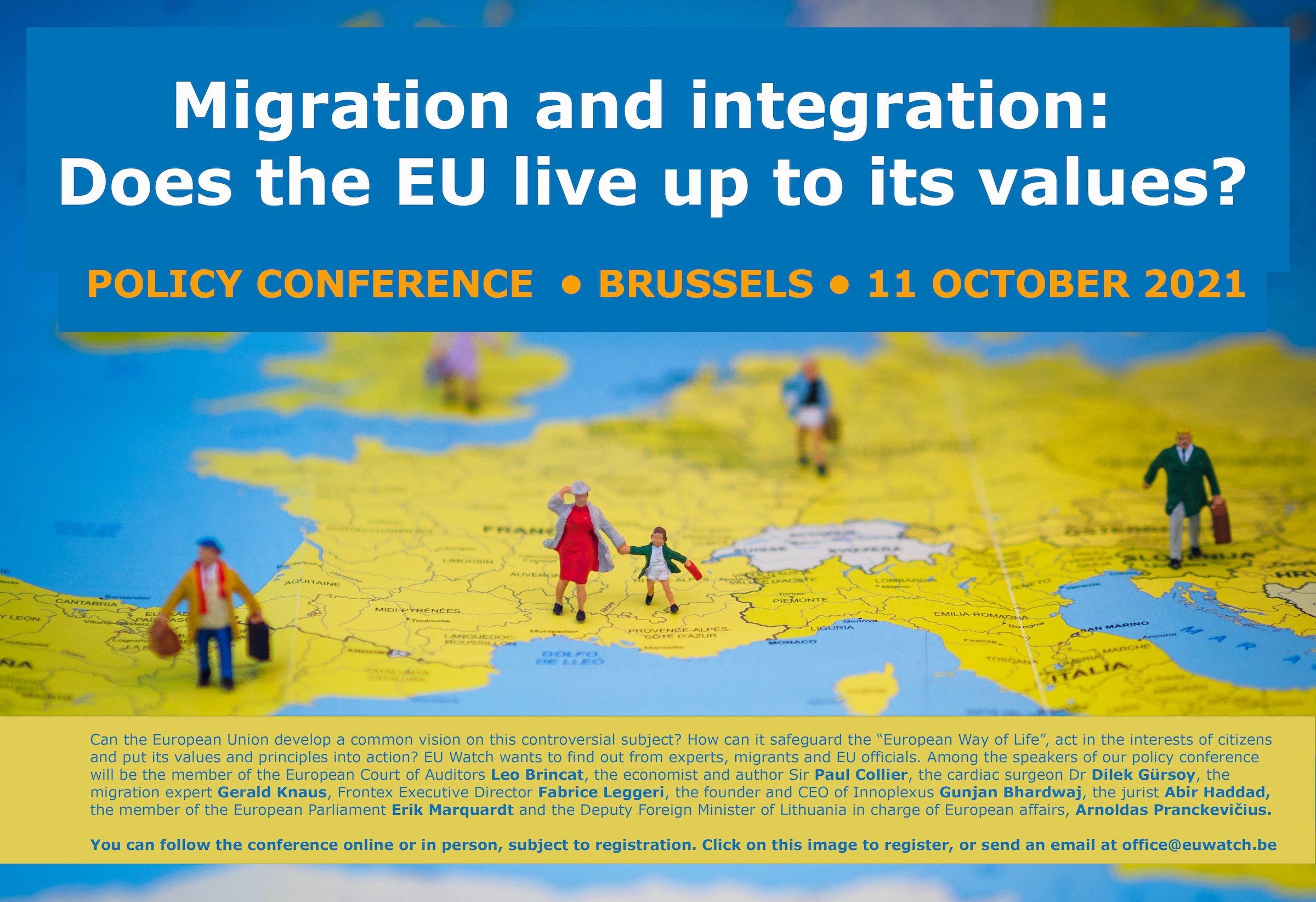 EU Watch Poster EN Website landscape copy